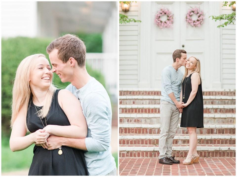 virginia-wedding-photographer-emily-alyssa-vienna-town-green-engagement-shoot-photo-4.jpg