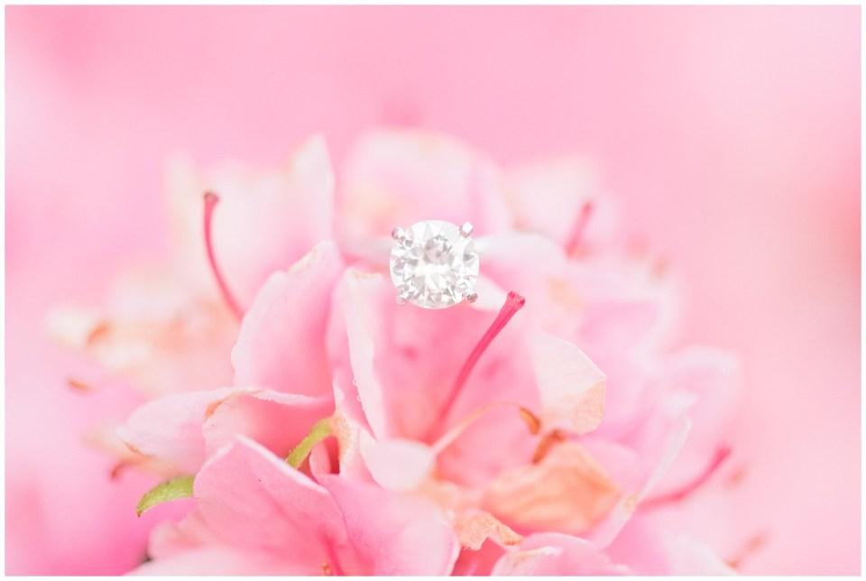 virginia-wedding-photographer-emily-alyssa-vienna-town-green-engagement-shoot-photo-9.jpg