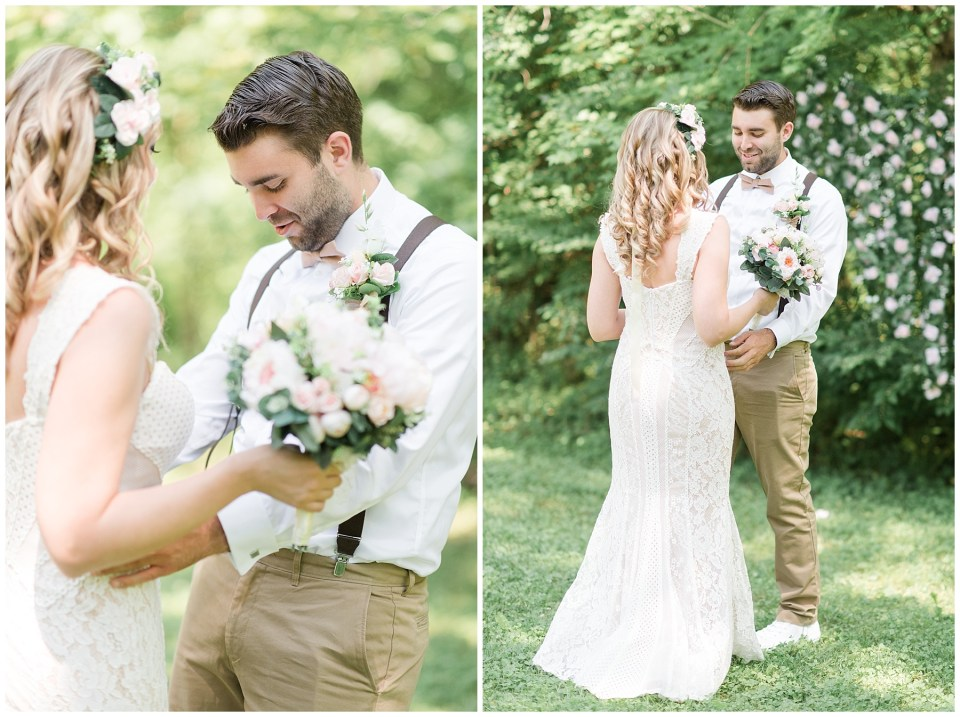 aldie-mill-rustic-chic-greenery-outdoor-wedding-photo-northern-virginia-wedding-photographer-emily-alyssa-wedding-photo-14.jpg