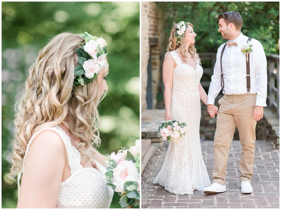 aldie-mill-rustic-chic-greenery-outdoor-wedding-photo-northern-virginia-wedding-photographer-emily-alyssa-wedding-photo-26.jpg