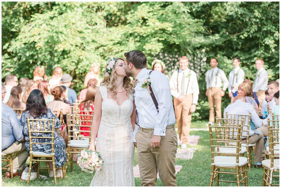 aldie-mill-rustic-chic-greenery-outdoor-wedding-photo-northern-virginia-wedding-photographer-emily-alyssa-wedding-photo-78.jpg