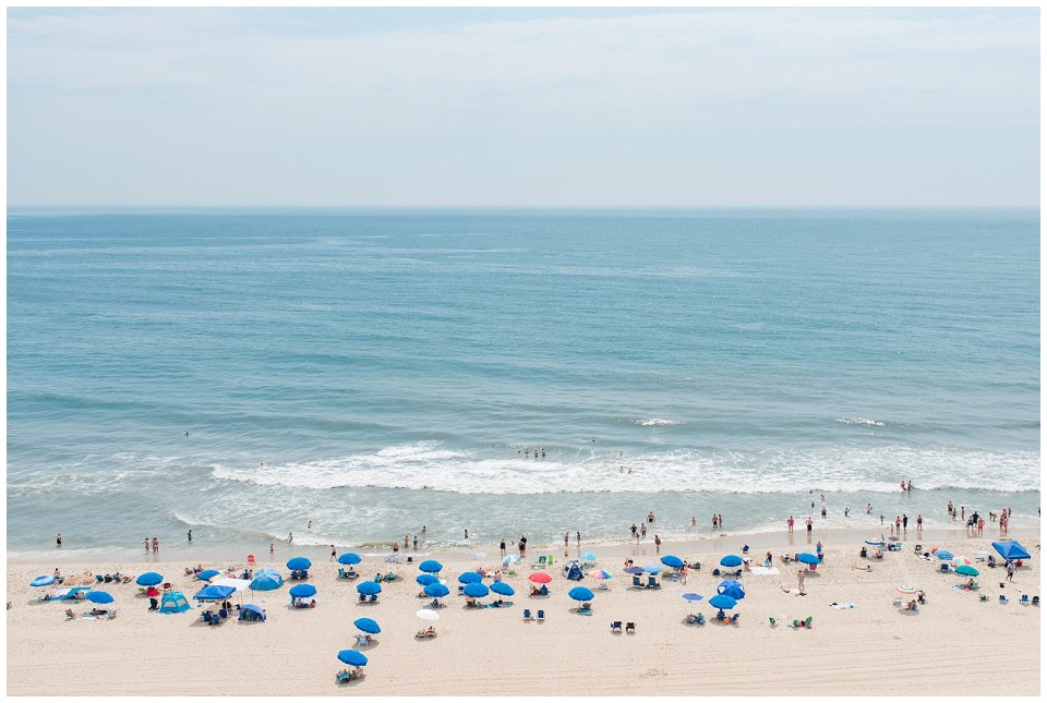 ocean-city-maryland-dunes-manor-beach-photo