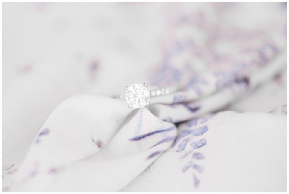 dc-wedding-photographer-round-cut-engagement-diamond-ring-photo