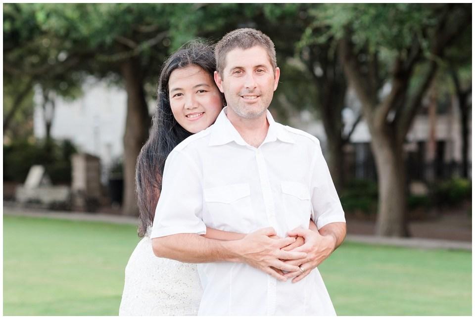 Charleston-sc-wedding-photographer