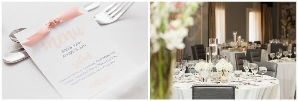 hotel-monaco-wedding-photos-dc-wedding-photographer-emily-alyssa-photo-110.jpg