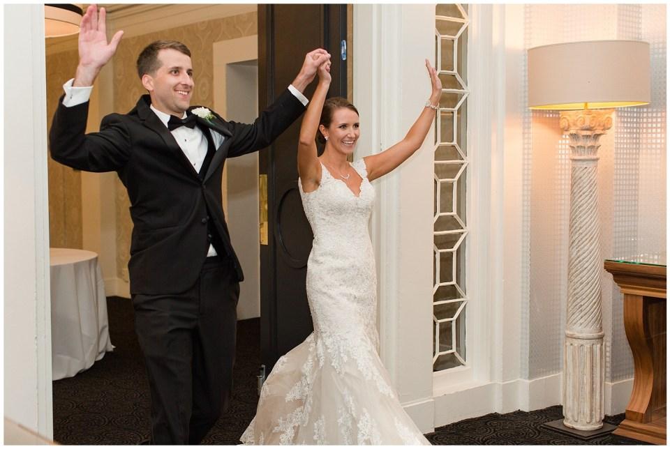 hotel-monaco-wedding-photos-dc-wedding-photographer-emily-alyssa-photo-118.jpg