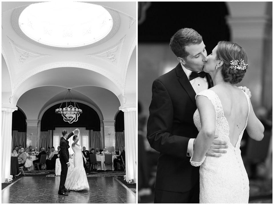 hotel-monaco-wedding-photos-dc-wedding-photographer-emily-alyssa-photo-120.jpg