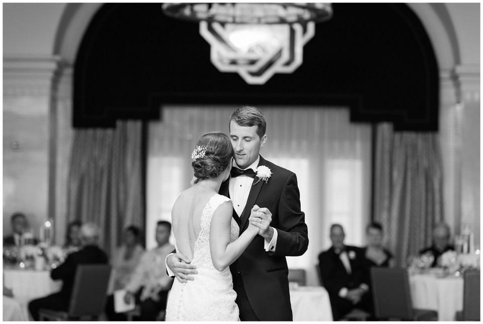 hotel-monaco-wedding-photos-dc-wedding-photographer-emily-alyssa-photo-121.jpg