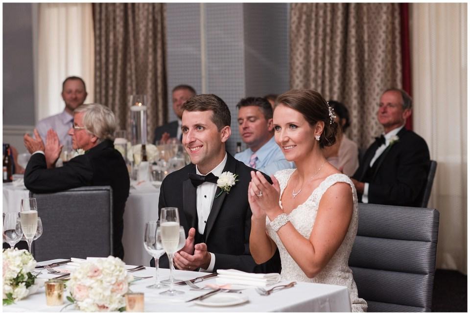 hotel-monaco-wedding-photos-dc-wedding-photographer-emily-alyssa-photo-124.jpg