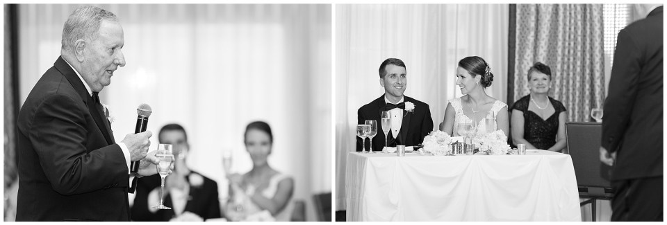hotel-monaco-wedding-photos-dc-wedding-photographer-emily-alyssa-photo-125.jpg