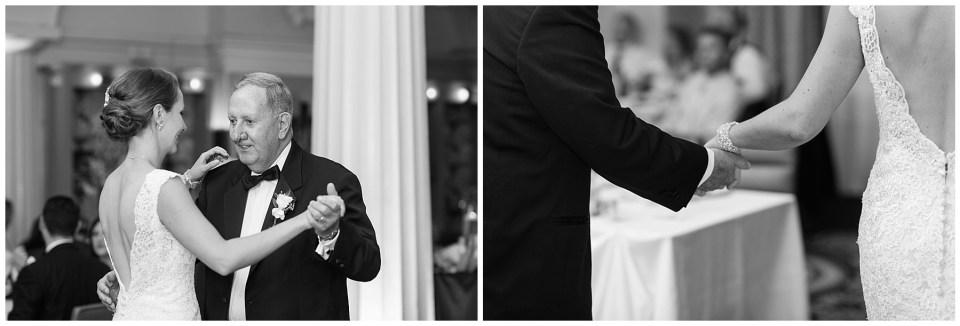 hotel-monaco-wedding-photos-dc-wedding-photographer-emily-alyssa-photo-152.jpg