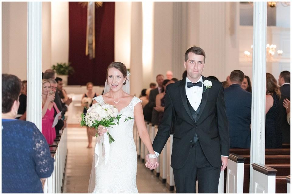 hotel-monaco-wedding-photos-dc-wedding-photographer-emily-alyssa-photo-67.jpg