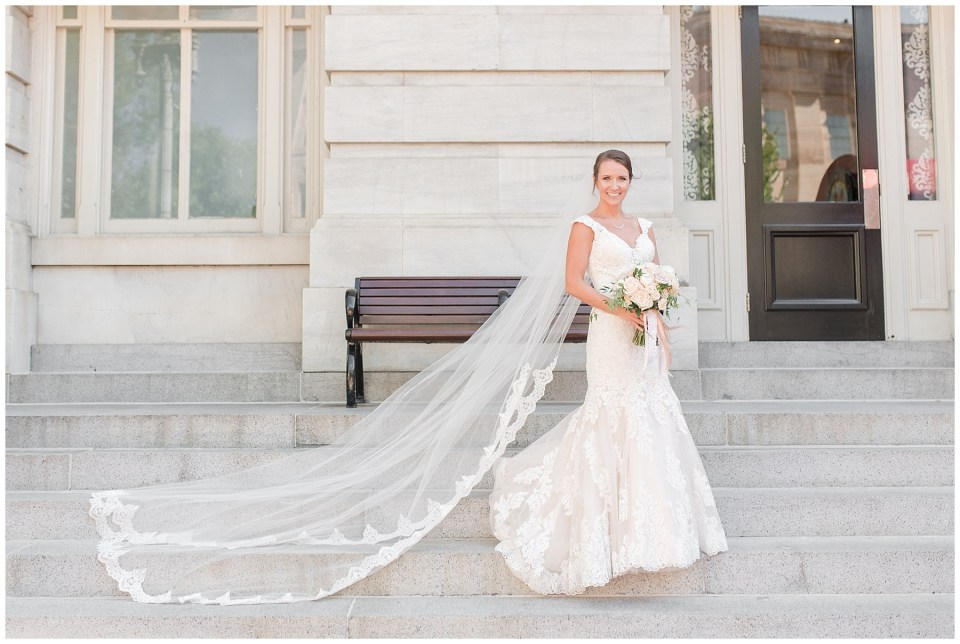 hotel-monaco-wedding-photos-dc-wedding-photographer-emily-alyssa-photo-73.jpg