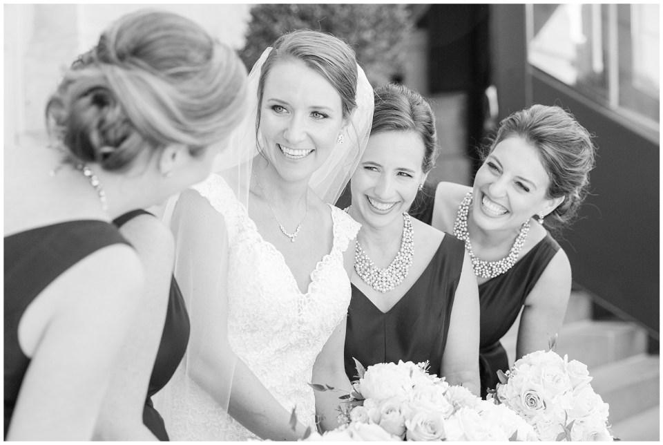 hotel-monaco-wedding-photos-dc-wedding-photographer-emily-alyssa-photo-76.jpg
