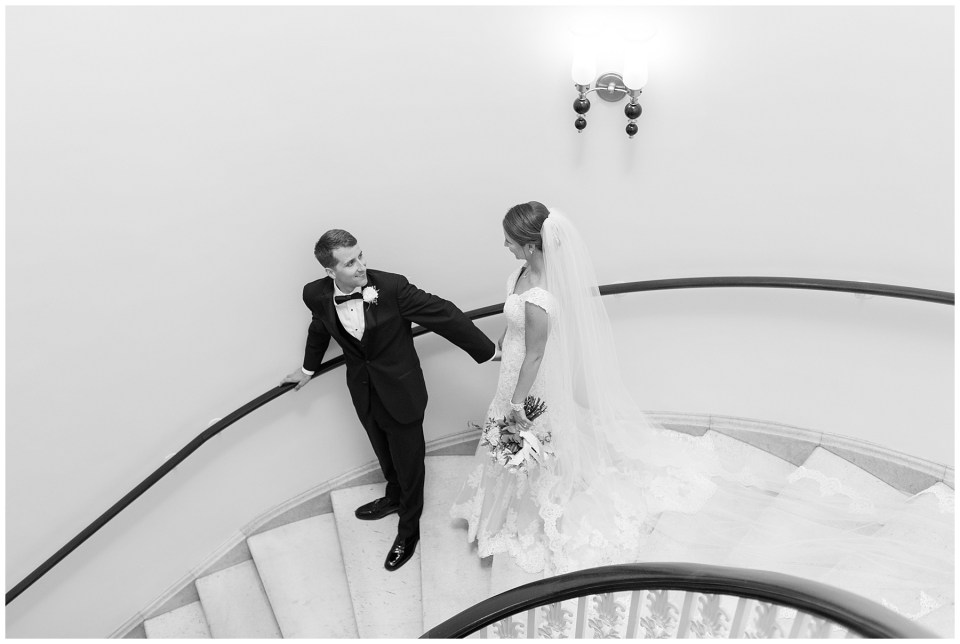 hotel-monaco-wedding-photos-dc-wedding-photographer-emily-alyssa-photo-86.jpg