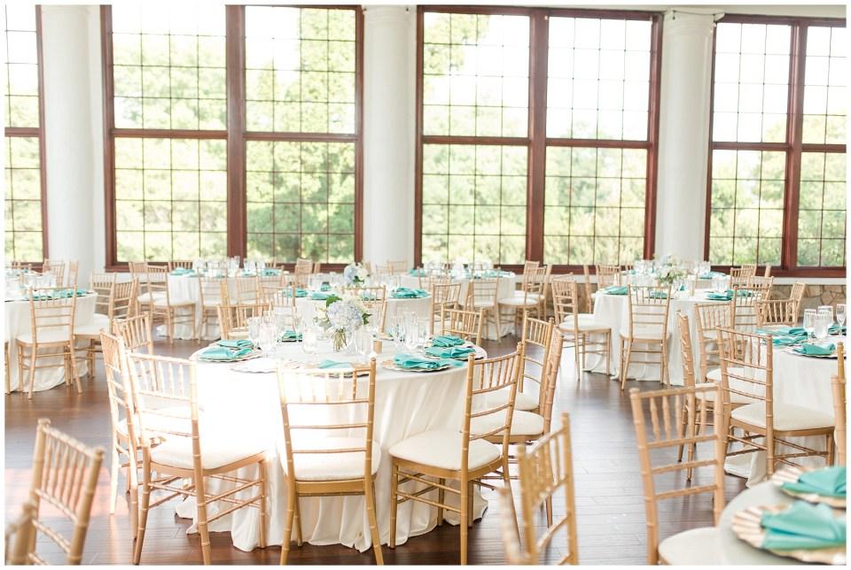 raspberry-plain-manor-table-settings-wedding-photo