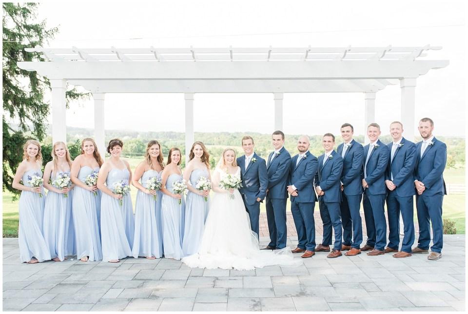 raspberry-plain-manor-wedding-photo-ceremony-wedding-party