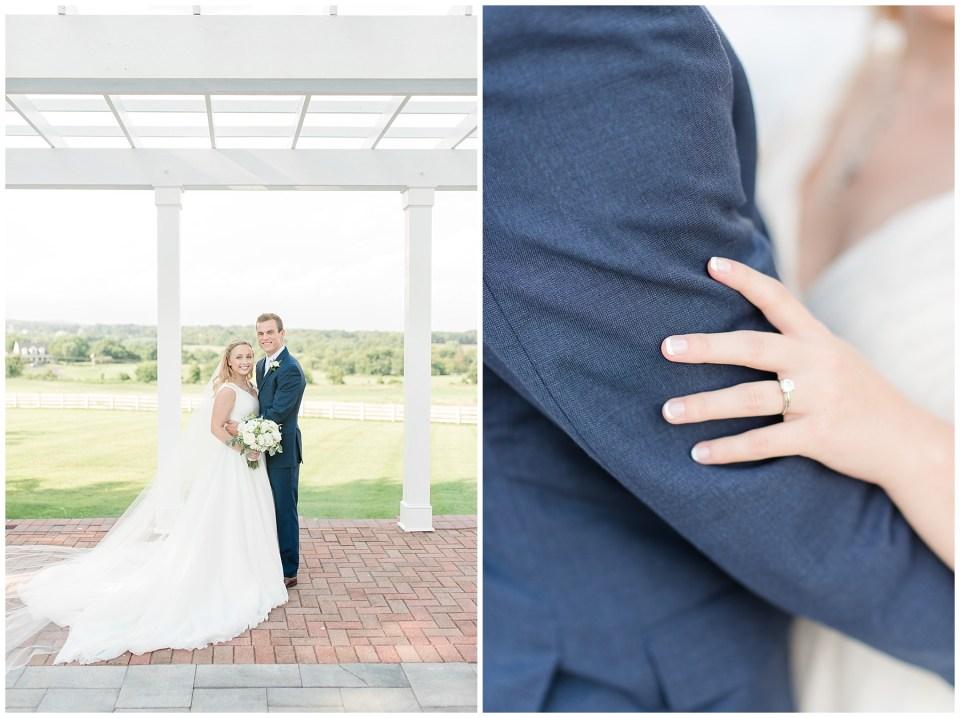 french-blue-wedding-inspiration-elegant-timeless-wedding-idea
