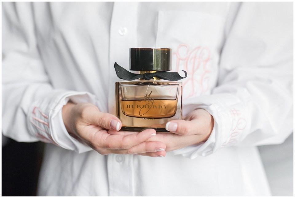 burberry-wedding-perfume-photo