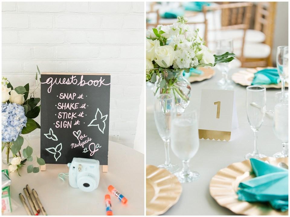 wedding-guest-book-instax-photobooth-idea