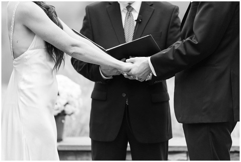 emily-alyssa-lansdowne-resort-spa-leesburg-fall-wedding-photos-102.jpg