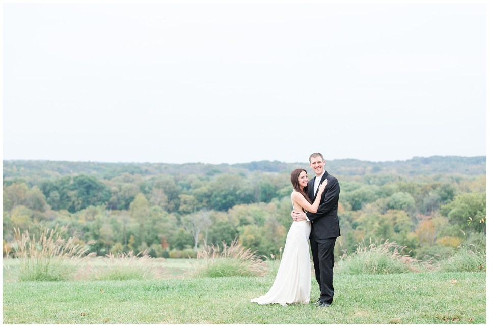 emily-alyssa-lansdowne-resort-spa-leesburg-fall-wedding-photos-109.jpg
