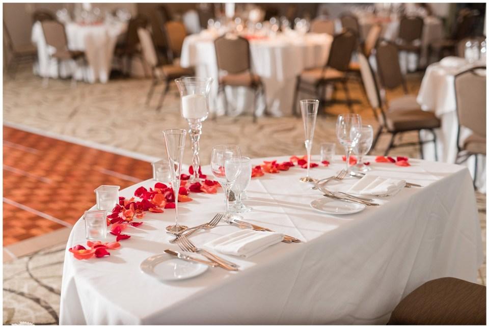 emily-alyssa-lansdowne-resort-spa-leesburg-fall-wedding-photos-126.jpg