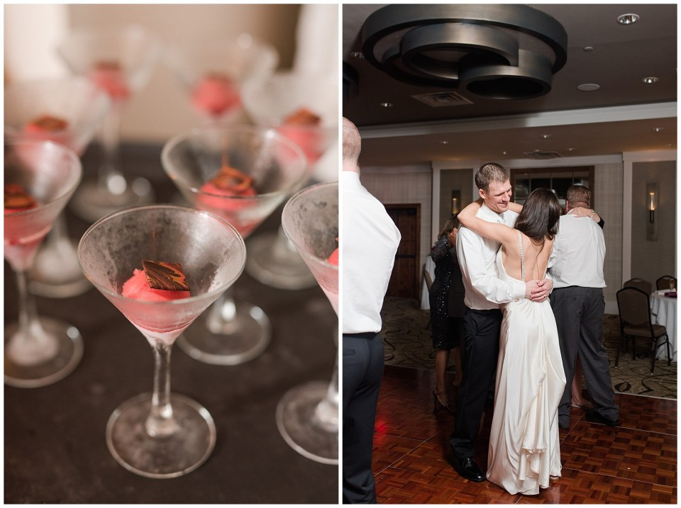 emily-alyssa-lansdowne-resort-spa-leesburg-fall-wedding-photos-142.jpg