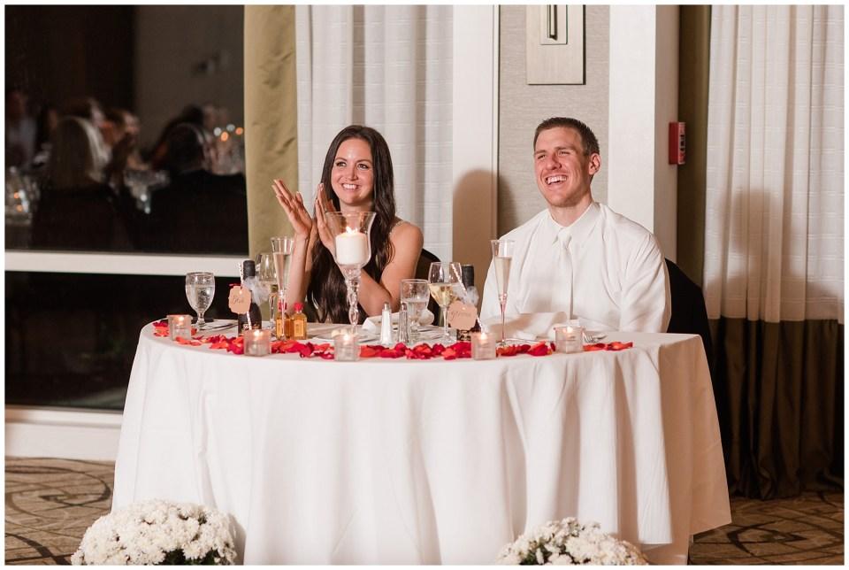 emily-alyssa-lansdowne-resort-spa-leesburg-fall-wedding-photos-146.jpg