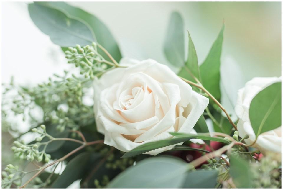 emily-alyssa-lansdowne-resort-spa-leesburg-fall-wedding-photos-16.jpg