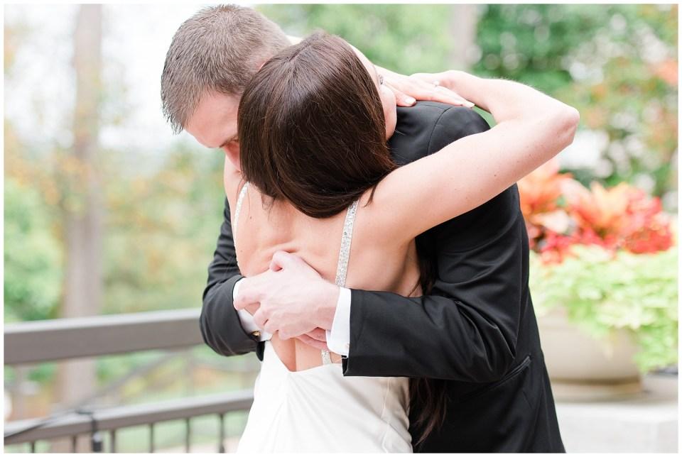 emily-alyssa-lansdowne-resort-spa-leesburg-fall-wedding-photos-43.jpg