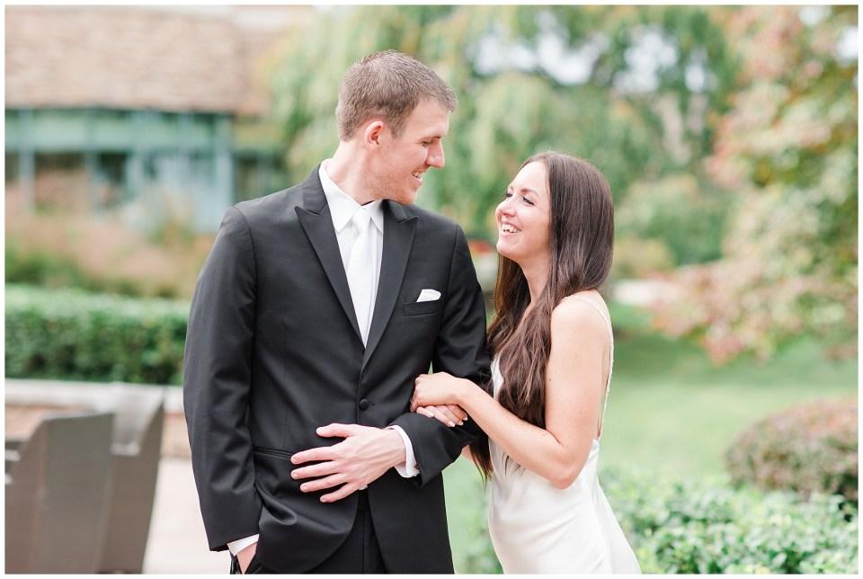 emily-alyssa-lansdowne-resort-spa-leesburg-fall-wedding-photos-60.jpg