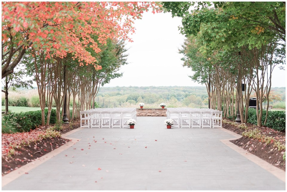 lansdowne-resort-wedding-venue