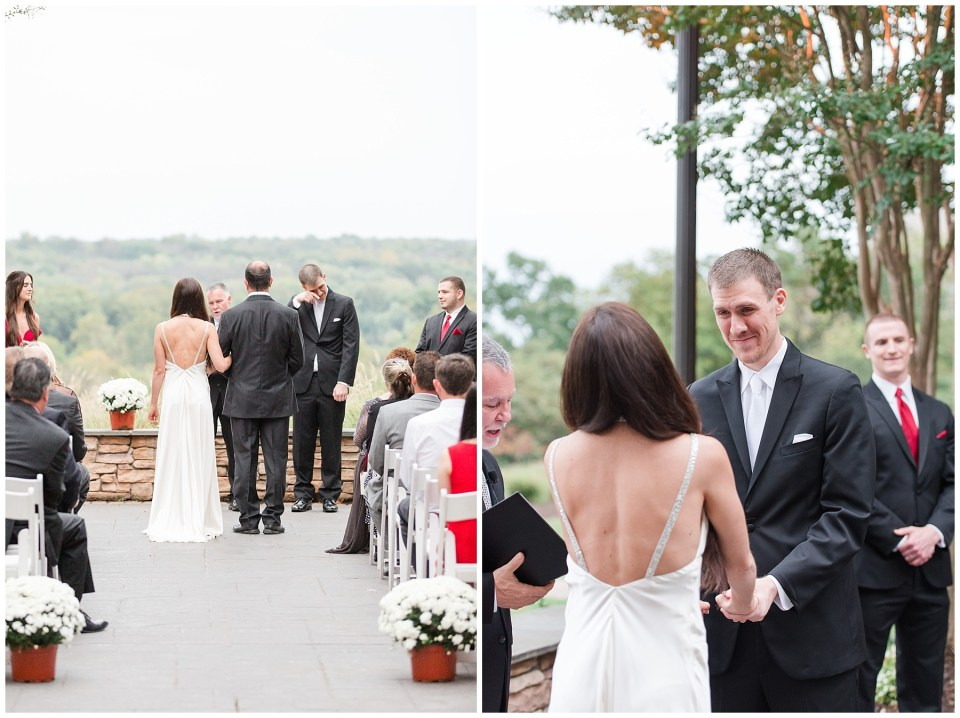 emily-alyssa-lansdowne-resort-spa-leesburg-fall-wedding-photos-91-1.jpg