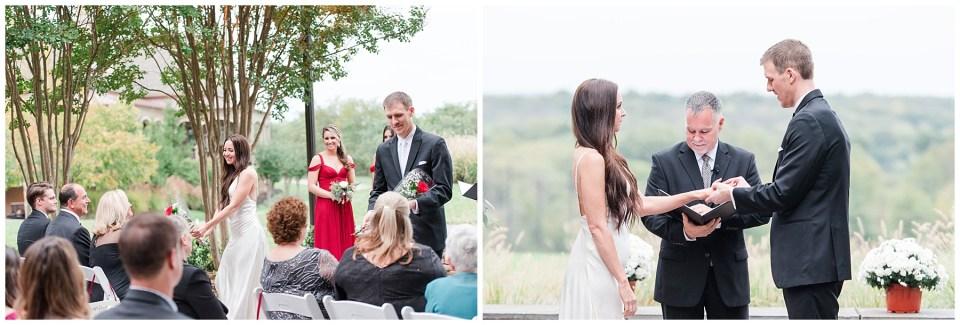 emily-alyssa-lansdowne-resort-spa-leesburg-fall-wedding-photos-98.jpg