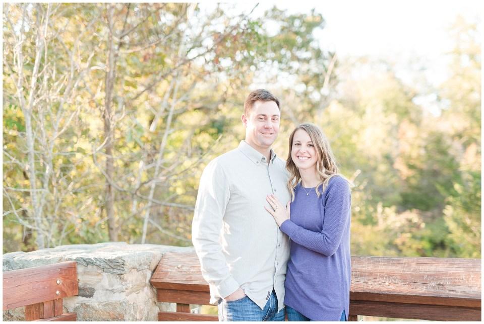 great-falls-engagement-photos-24.jpg