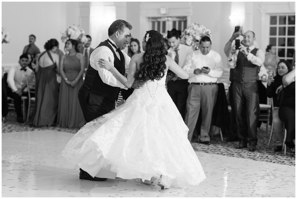 virginia-photographer-old-town-alexandria-st-marys-church-wedding-fox-chase-manor-wedding-photos-125.jpg