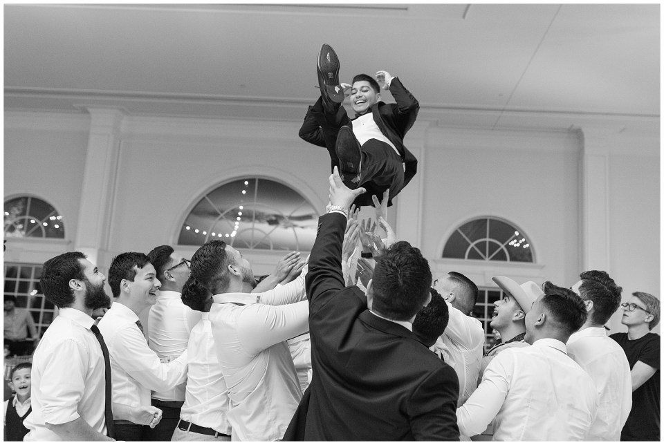 virginia-photographer-old-town-alexandria-st-marys-church-wedding-fox-chase-manor-wedding-photos-130.jpg