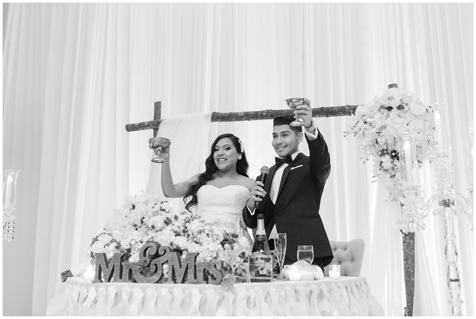 virginia-photographer-old-town-alexandria-st-marys-church-wedding-fox-chase-manor-wedding-photos-131.jpg