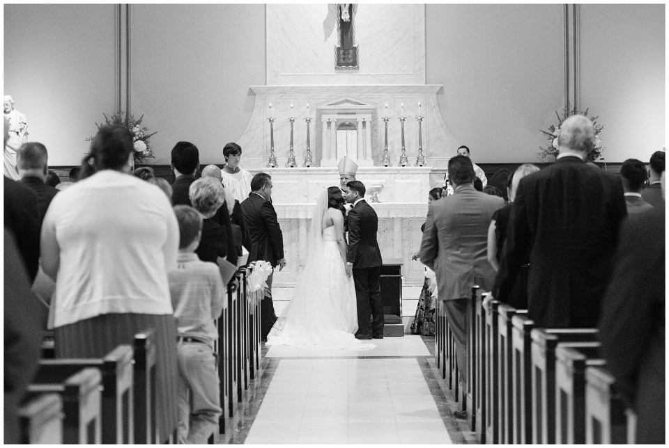 virginia-photographer-old-town-alexandria-st-marys-church-wedding-fox-chase-manor-wedding-photos-51.jpg