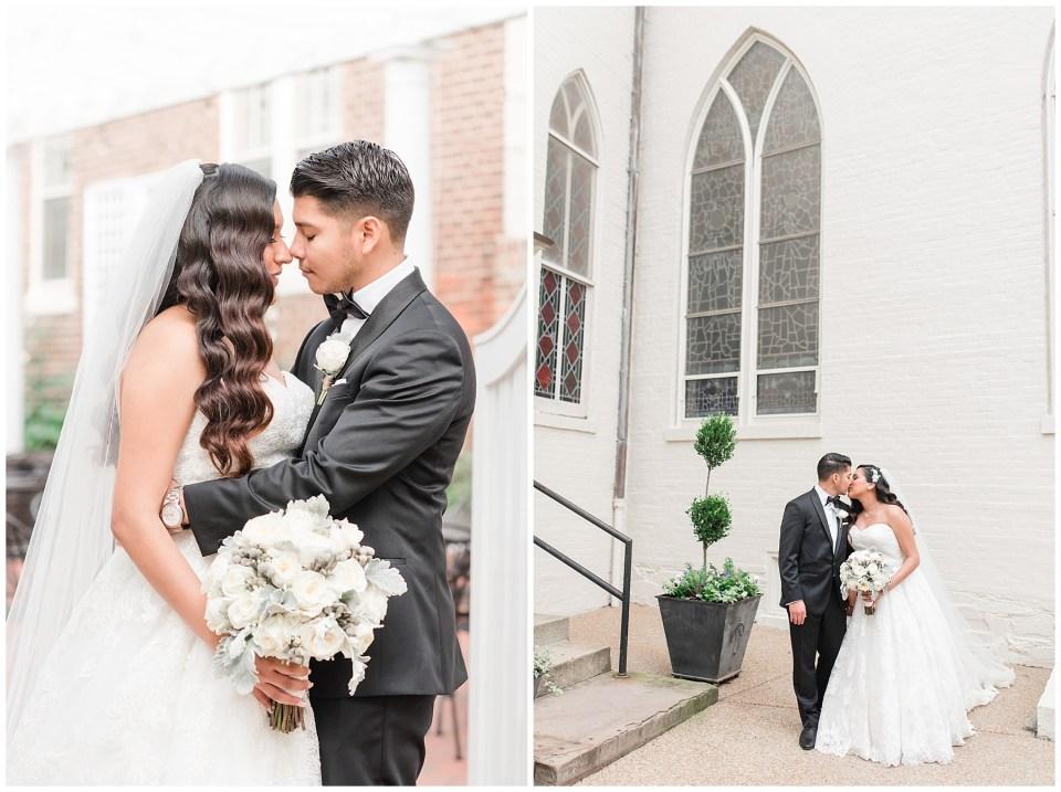 virginia-photographer-old-town-alexandria-st-marys-church-wedding-fox-chase-manor-wedding-photos-60.jpg