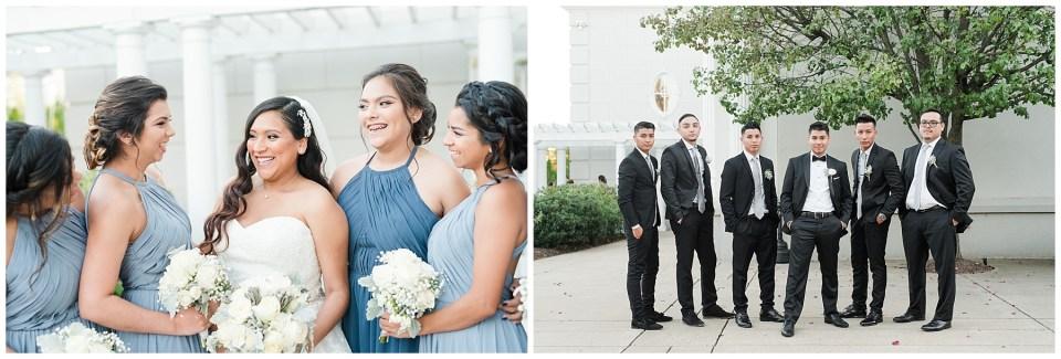 virginia-photographer-old-town-alexandria-st-marys-church-wedding-fox-chase-manor-wedding-photos-84.jpg