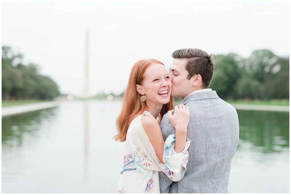 washington-dc-engagement-pictures-lincoln-memorial-washington-monument-photo-dc-engagment-photographer.jpg
