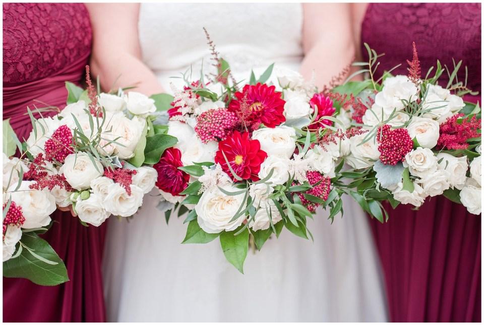lansdowne-resort-fall-wedding-photos-leesburg-wedding-photographer-photo-47.jpg