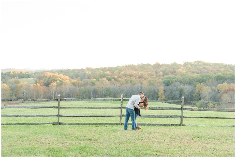 sky-meadows-park-engagement-photos-24.jpg