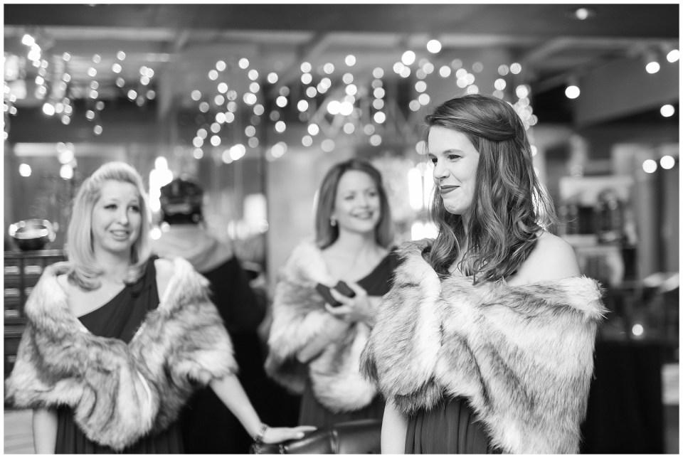 winter-georgetown-wedding-photographer-city-tavern-club-wedding-photos-22.jpg