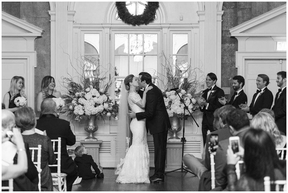 winter-georgetown-wedding-photographer-city-tavern-club-wedding-photos-43.jpg