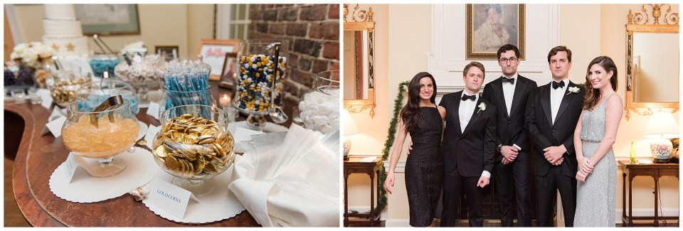 winter-georgetown-wedding-photographer-city-tavern-club-wedding-photos-78.jpg