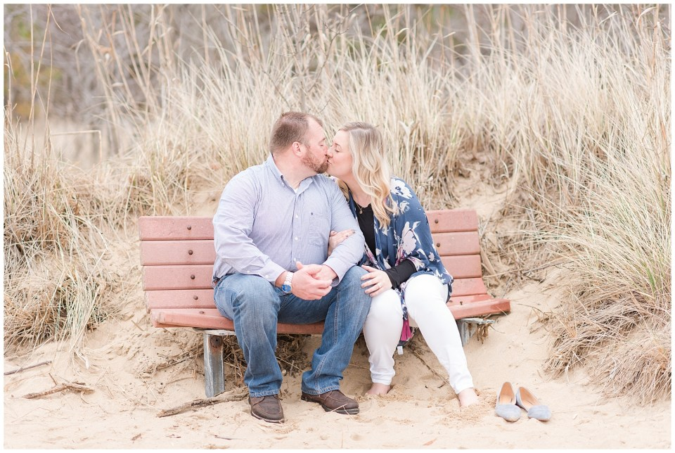 terrapin-park-maryland-beach-engagement-photos-13_photos.jpg