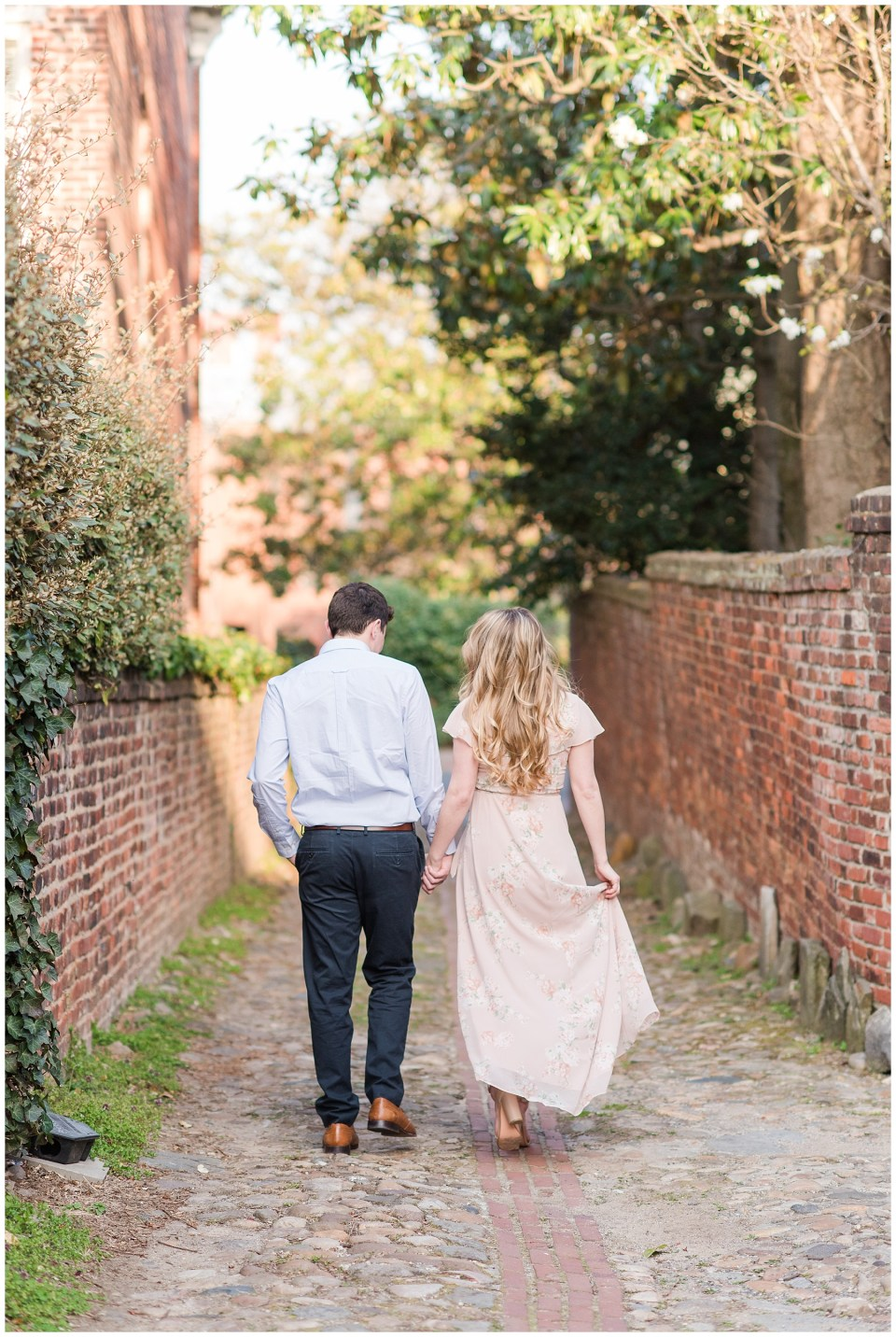 old-town-alexandria-wedding-photographer-sunset-cobblestone-road-waterfront-engagement-photo-17_photos.jpg